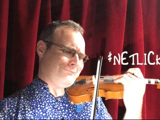 play Netlicks with me!