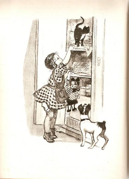 Детские книги: dasha_boo — LiveJournal