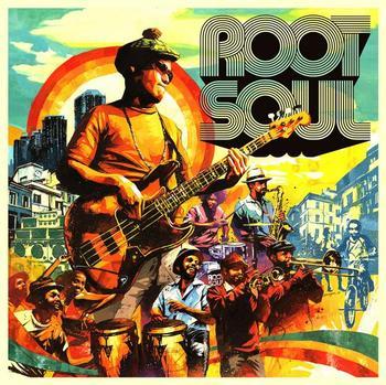 https://i1.wp.com/www.ljplus.ru/img4/a/l/altica/th_Root-Soul-Root-Soul.jpg