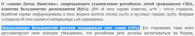 10.22 КБ