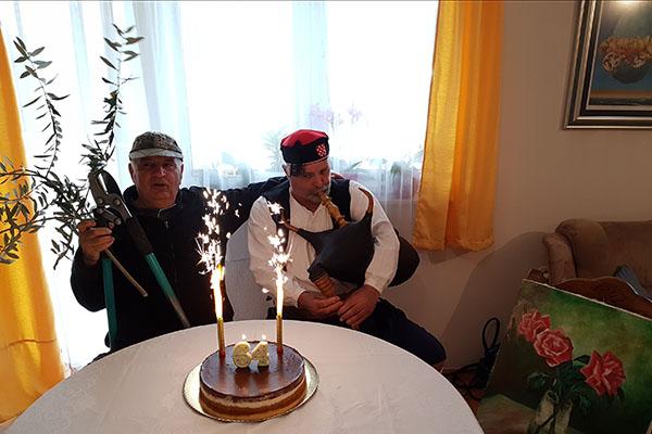 rođendan_rogic