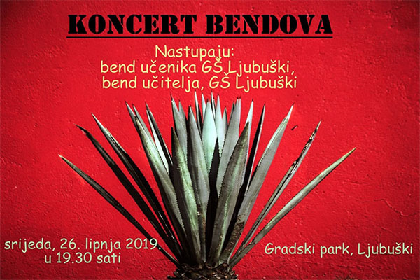 koncert_glazbena