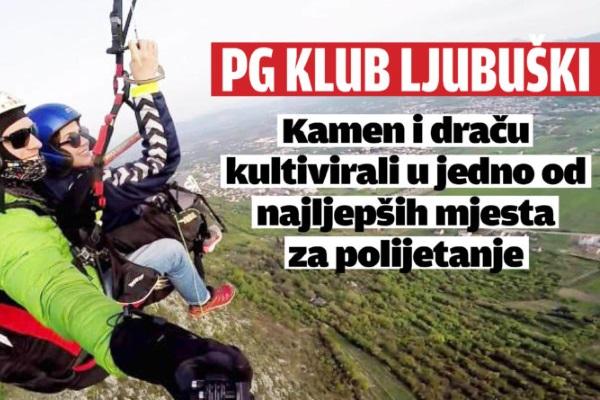 pgljubuski