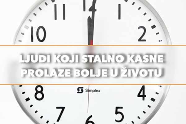 ljudi_koji-kasne