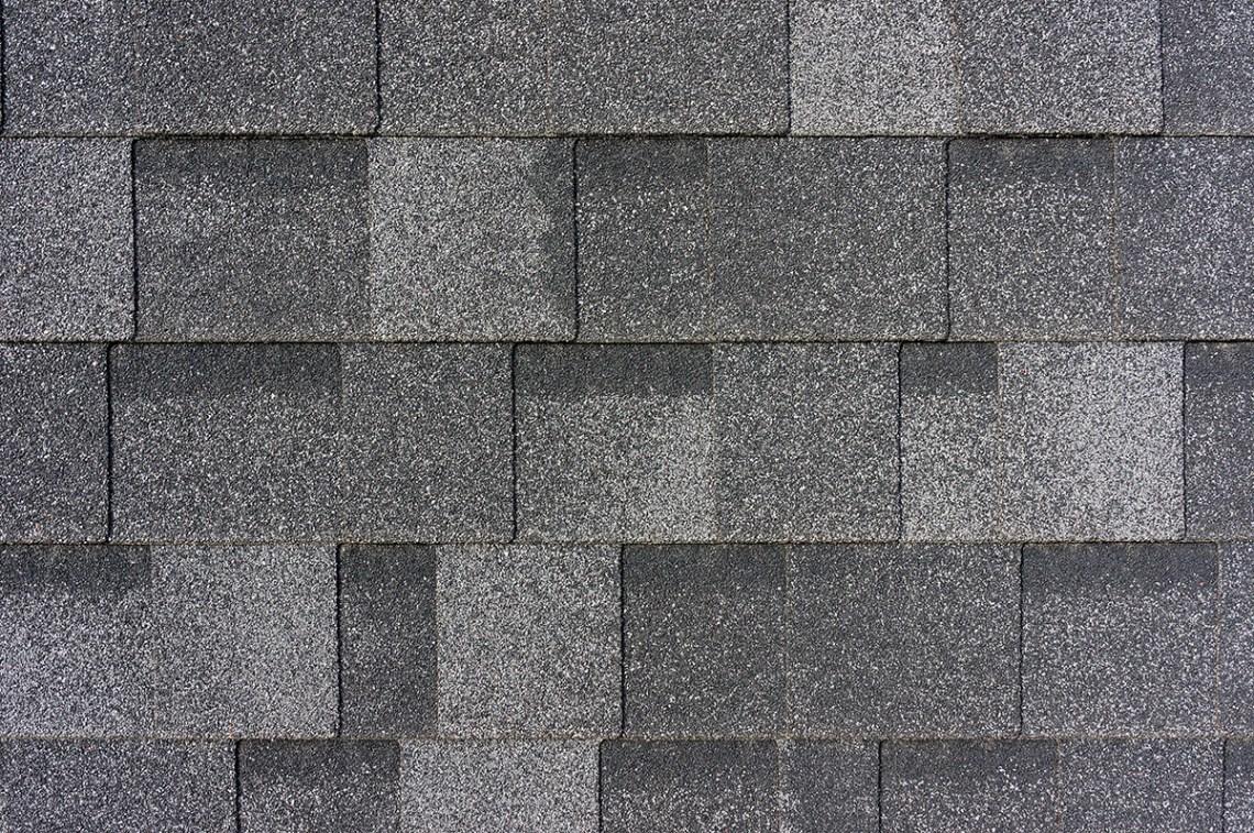 Asphalt Shingles New Roof Worcester Lj Construction
