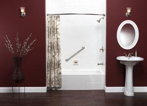 Bathroom Remodeling Kokomo Indiana bathroom remodeling kokomo indiana : brightpulse