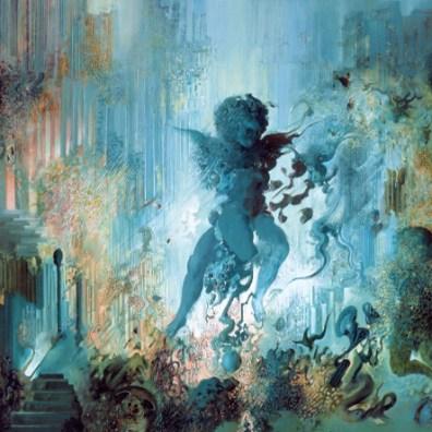 Les Enfants de l'Enfer (1987) 130x195