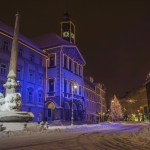 christmas-and-new-years-eve-in-ljubljana