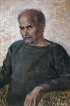 Aleksei Belych 75x50 2013