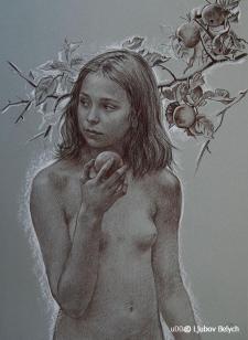 Jugend 70x50 2010