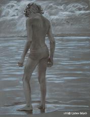 Ufer 70x50 2011