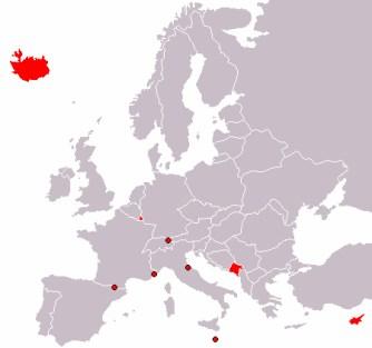 KSS Länder