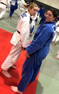 Judo Linz 2019 12