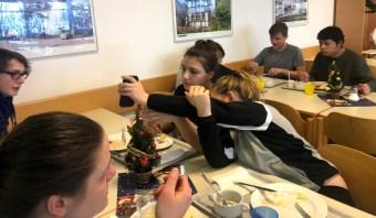 Judo Linz 2019 8