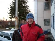 24.12.2004 Kinderbetreuung - 005
