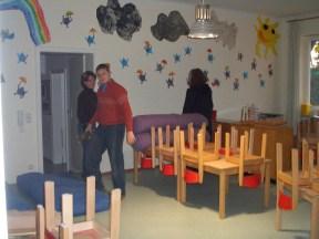 24.12.2004 Kinderbetreuung - 012