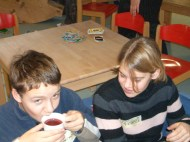 24.12.2004 Kinderbetreuung - 040