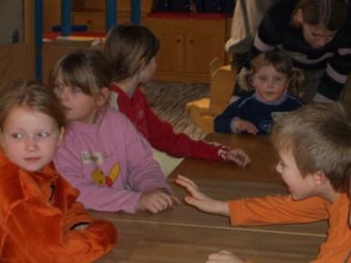 24.12.2004 Kinderbetreuung - 062