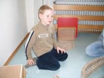 24.12.2004 Kinderbetreuung - 092