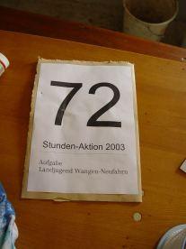 72 Stunden Aktion - 29.06.2003_030