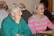 Adventsnachmittag 13.12.2009 -14