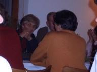 Adventsnachmittag 5.12.2004 - 15