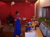 Adventsnachmittag 5.12.2004 - 27