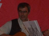 Adventsnachmittag 5.12.2004 - 38
