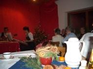 Adventsnachmittag 5.12.2004 - 41