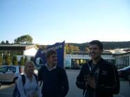 Alpamare 30.09.2005 - 14
