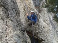 Aufbau-GLL in Grainau 3.-5.12.2004 - 38