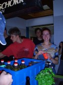 Aufbau Notte Italiana 12.13.08.2005 - 19