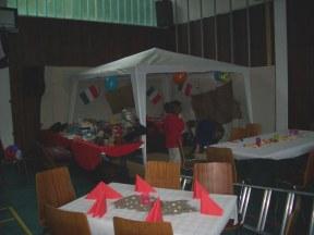 Aufbau Notte Italiana 12.13.08.2005 - 31
