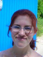 Bauwagen Herrichten 21.5.2005 - 10