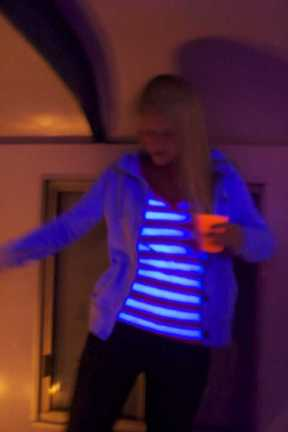 Bauwagenparty 13.05.2011 - 02