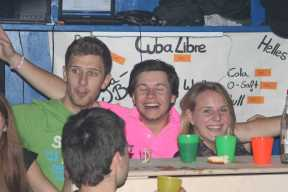Bauwagenparty 13.05.2011 - 32