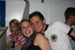 Bauwagenparty 13.05.2011 - 45