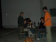 Bauwangen Grillen 25.05.2005 - 45