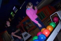 Bowling 18.01.2004 - 18