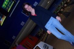 Bowling 18.01.2004 - 19