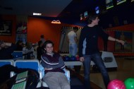 Bowling 18.01.2004 - 29