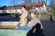 CBEA 08.01.2005 - 43