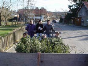 CBEA 13.01.2007 - 15
