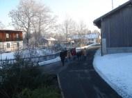 CBEA 14.01.2006 - 01