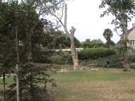 Dinard 2003 - 59