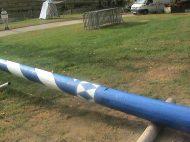 Dinard 2003 - 74