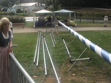 Dinard 2003 - 75