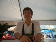 Dorffest 15.07.2006 - 18