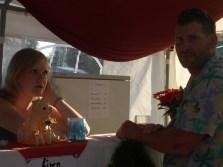Dorffest 15.07.2006 - 25