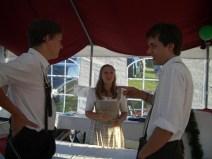 Dorffest 15.07.2006 - 26